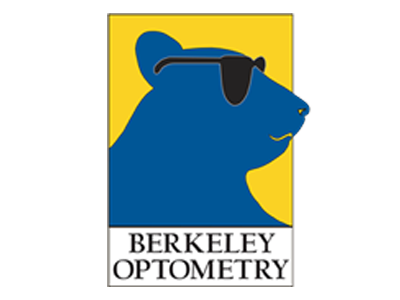 Berkeley Opt logo
