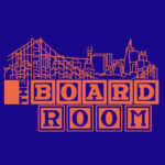 boardroom logo2